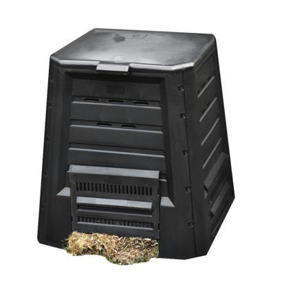 Compost Keeper