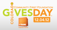 CO Gives Day