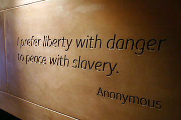 freedom_wall_quote_2