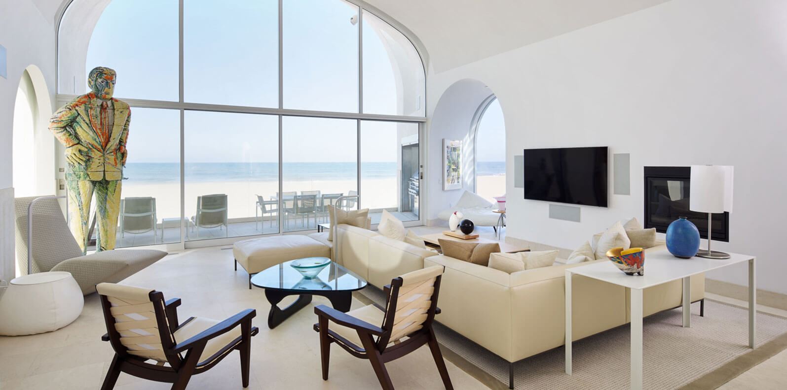 Home - Associates III Interior Design