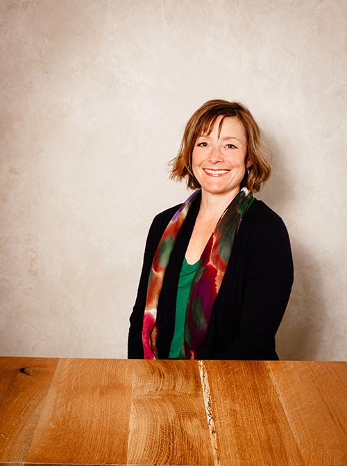 RENEE KELLER. Senior Designer ...