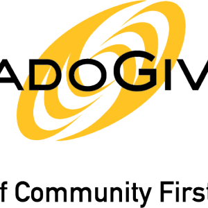 CO Gives Day Logo